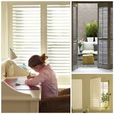 Budget Blinds Chicago Promoting Child Safety With Stylish Window Treatments Budget