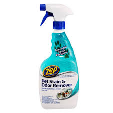 zep 32 oz pet stain and odor remover zupetodr32 the home depot