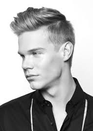 hip mens haircuts hairstyle 2018 for short hairstyles hairstyle