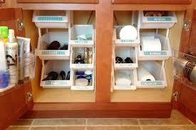 23 towel storage ideas for bathroom furnish burnish bathroom under