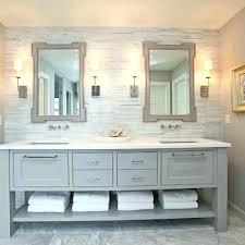 Blue Gray Bathroom Ideas Blue Grey Bathroom Blue Grey Bathroom Tiles Ideas And Pictures