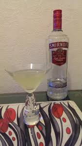 martini lavender shot one for the road u2026