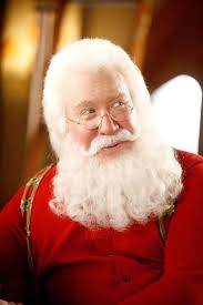 Miracle On 34th Street 1994 34 Best Tim Allens Santa Clause 1 2 And 3 Images On Pinterest