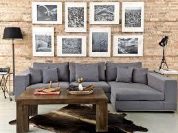 Define Interior Design by Chicago Local Interior Design Network Refined Haystack