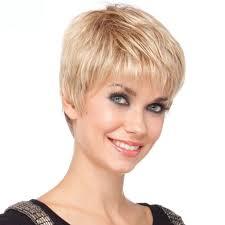 coupe de cheveux court femme 40 ans coiffure femme coupe courte tendances été 2017