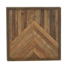 square pieced wood wall decor wood walls wall decor and squares