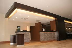 Hotel Reception Desk How To Create A Modern Hotel Reception