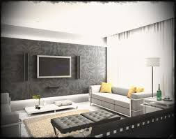 simple interior design ideas for indian homes simple interior design ideas for small living room in india