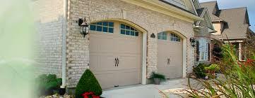 Wilmington Overhead Door by Aa Best Garage Doors