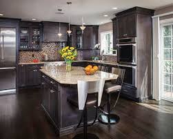 are wood kitchen cabinets outdated rosie on the house check out choices for outdated cabinets