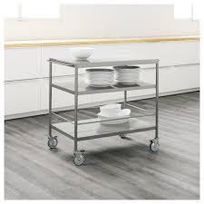 kitchen top kitchen cart metal home style tips interior amazing