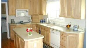 buy unfinished kitchen cabinet doors cheap unfinished cabinets for kitchens wholesale unfinished kitchen