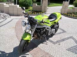 triumph speed triple wikipedia