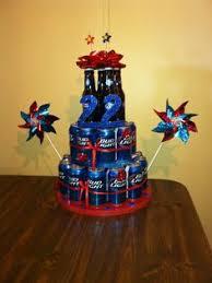 diy 20th birthday present pintrest success pinterest 20th