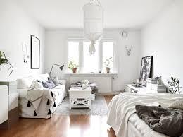 Deko F Esszimmer Wohnzimmer Wohnung Dekorieren Engagiert Deko Fur Cool Die Moderne