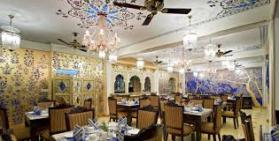 home design rajasthani style umaid hotels in jaipur budget hotel in jaipur heritage hotel