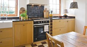 cuisson cuisine 10 pianos de cuisson petit format maison travaux