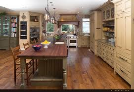 custom kitchen islands for sale inspiration and design ideas for