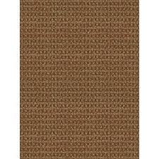 Outdoor Mats Rugs Outdoor Rugs