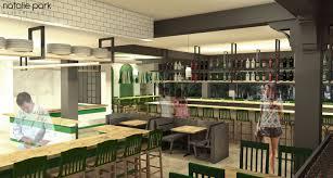 six anticipated 2016 restaurant openings bethesda beat