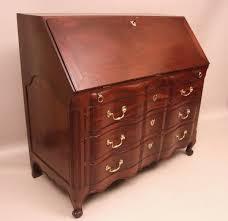 mobilier de bureau nantes commode bureau en acajou massif nantes xviiie siècle n 48994
