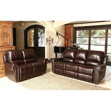 Contempo Leather Sofa by Leather Sofas Recliner U2013 Lenspay Me