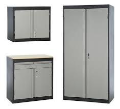 kitchen storage cabinets menards 24 best superior menards cabinets ideas menards cabinets