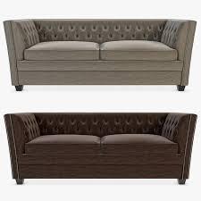 mitchell gold and bob williams sleeper sofa model mitchell gold bob williams