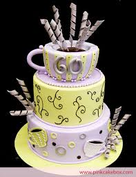 13 best cake images on pinterest birthday cakes 60th birthday