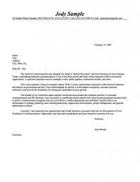 exle cover letter for resume exles of resume cover letters best exle resume cover letter