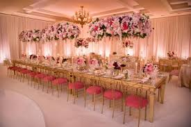 wedding reception tables wedding reception tabletop decor