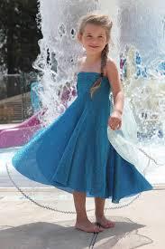 Queen Elsa Halloween Costume 20 Awesome Diy Elsa Costume Tutorials Girls