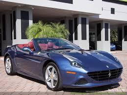 Ferrari California 2015 - 2015 ferrari california t
