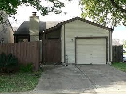 House For Sale In Houston Tx 77072 12324 Crest Lake Dr Houston Tx 77072 Har Com