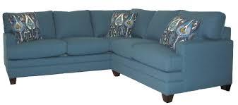 Hgtv Home Design Studio At Bassett Cu 2 Bassett Furniture Stores Roseville Bassett Console This Would Be