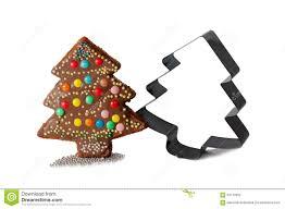 D Christmas Tree Cake - christmas tree form christmas lights decoration