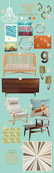 best 20 vintage baby boy nursery ideas on pinterest u2014no signup