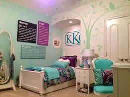 teenage bedroom decorating ideas bedroom 3 rules to set up teen bedroom decor wayne home decor