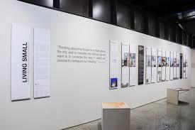 100 chief architect premier vs home designer technology