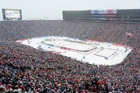 winter classic 2018 tickets buy winter classic tickets