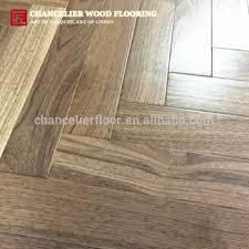 black walnut engineered herringbone parquet timber flooring buy
