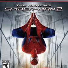 spider man wallpapers collection free download hd wallpapers