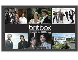brit box britbox to hit u s in q1 2017 multichannel