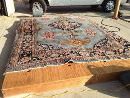 How To Clean Wool Area Rugs by How To Clean Area Rugs At Home Home Design Ideas