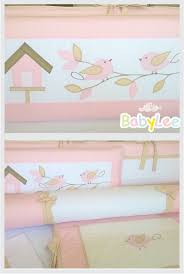 Off White Baby Crib by Crib Mattress Off Gassing Creative Ideas Of Baby Cribs All