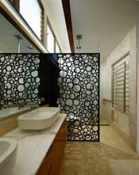 bathroom partition ideas 15 best decorative metal room dividers ideas lobbies divider