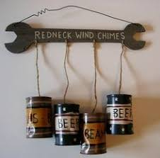 redneck weather funny home decor handmade by sawmillcreations