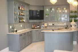 Kitchen Cabinets Prices Online by Arresting Art Duwur Delight Yoben Cool Mabur Brilliant Isoh