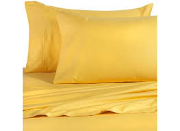 Bed Bath And Beyond Bluffton Sc Best 25 Yellow Bedding Ideas On Pinterest Yellow Comforter