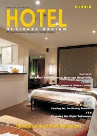 mod es de cuisines am ag s hotel business review july aug 2017 by hammer publishers pvt ltd